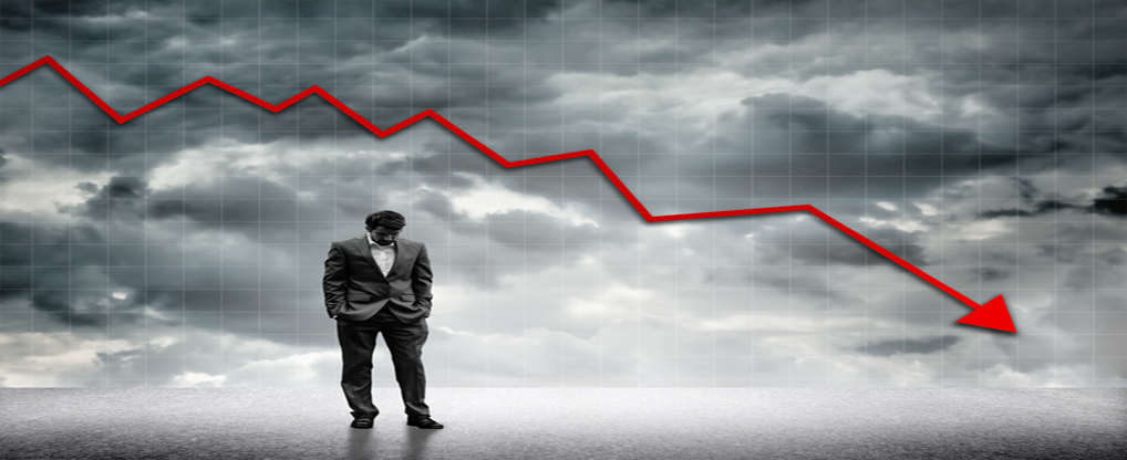 Stop Losing Money With Penny Stocks